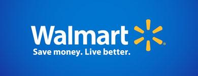 Walmart oil change