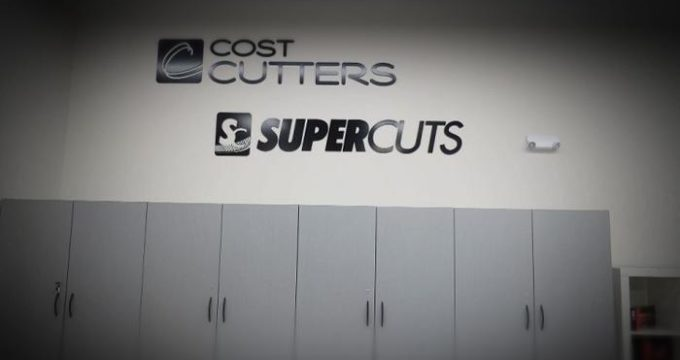 Cost Cutters or Supercuts